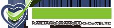 网站设计制作-SEO优化推广-整站优化托管外包-兰州凯壹良网络营销推广公司